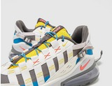 Nike Air Max Vistascape
