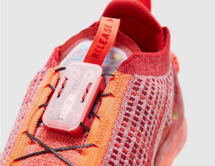 Nike Air VaporMax 2020 Flyknit