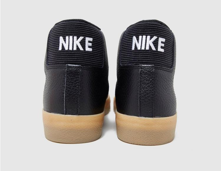 Nike SB SB Zoom Blazer Mid
