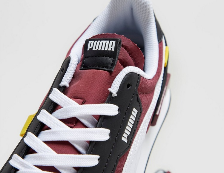 Puma Rider Core Women's