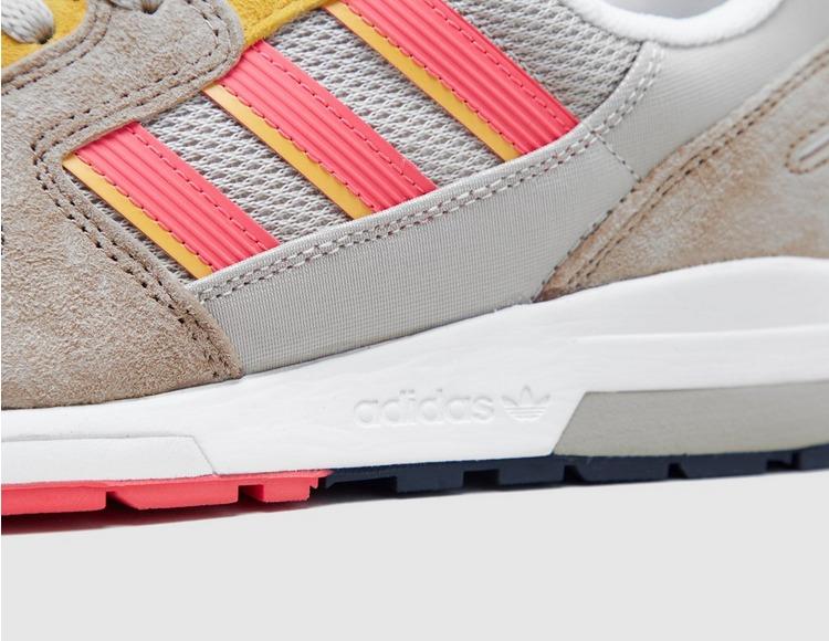 adidas Originals ZX 420 - size? Exclusive