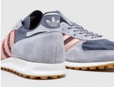 adidas Originals TRX Runner - size? Exclusive