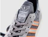adidas Originals TRX Runner - size? Exclusive Naiset