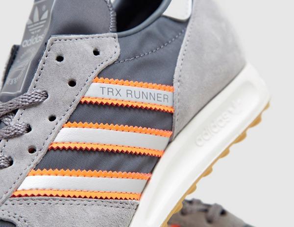 su tubo arrastrar  adidas Originals TRX Runner - size? Exclusive Women's