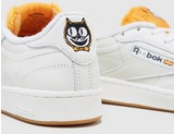 Reebok x Kit-Cat Clock Club C - Exclusivité size?
