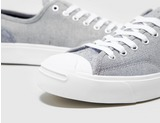 Converse Jack Purcell Renew
