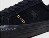 Converse One Star Pro Alexis Sablone Low Top