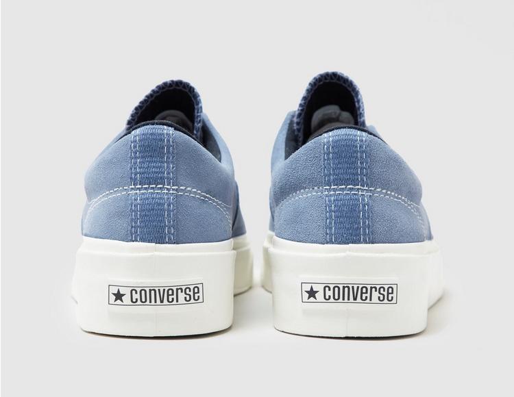 Converse Skidgrip Low Women's