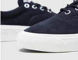 Converse Skidgrip Low Women's