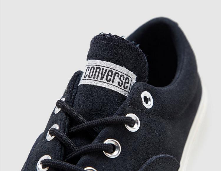 Converse Skidgrip Low Naiset