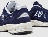 New Balance 2002 Women's