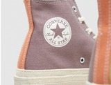 Converse Chuck Taylor All Star 70 'Renew'