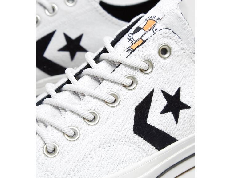 Converse Star Player Ox