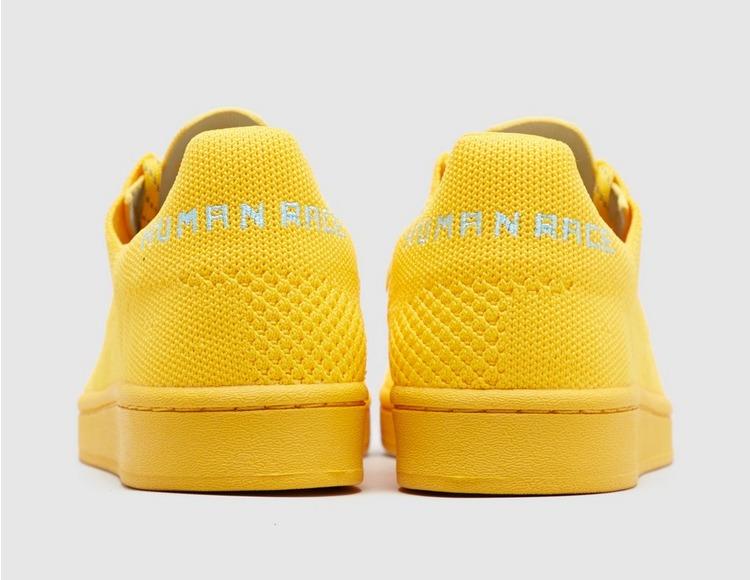 adidas Originals x Pharrell Williams Superstar Primeknit