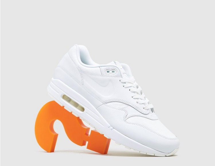 Nike Air Max 1 'Yours'