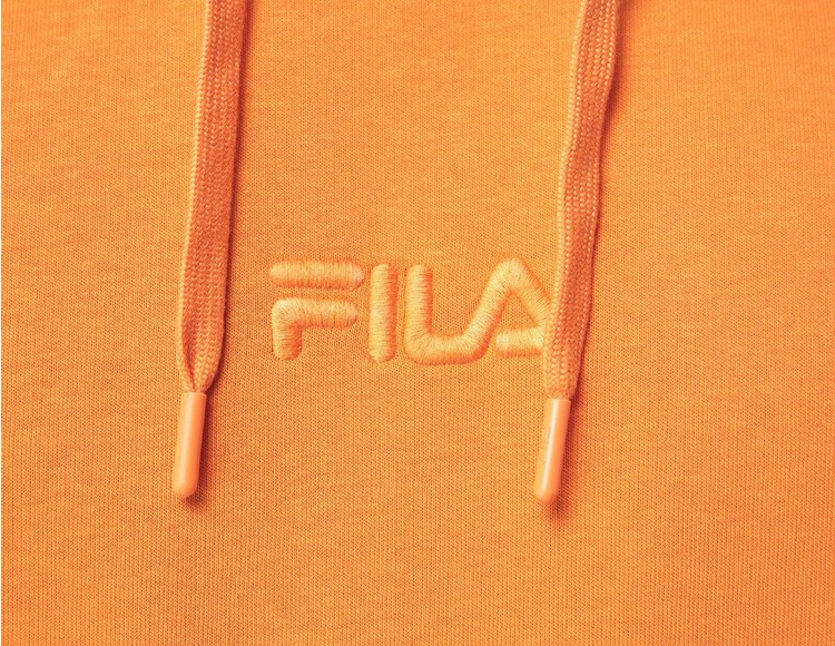 Fila Logo Huppari