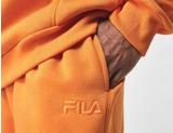 Fila Logo Jogger