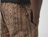 Stussy Tapestry Pants