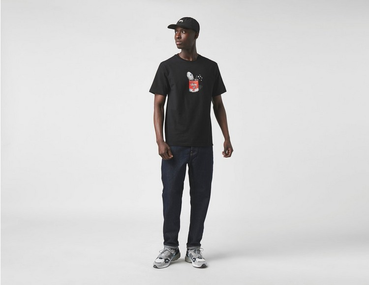 Stussy Pop Top T-Shirt