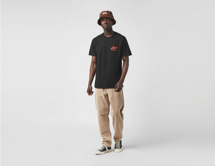 Stussy Bottlecap T-Shirt