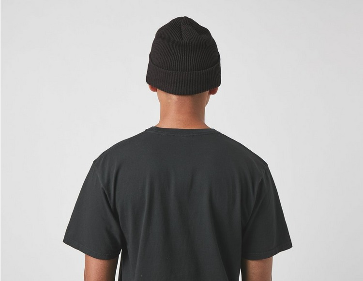 Stussy Small Patch Beanie