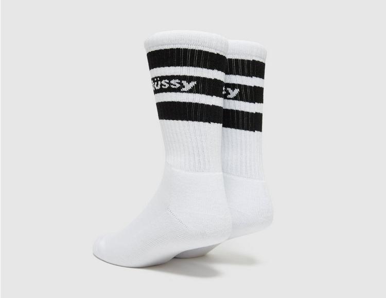 Stussy Sport Sock