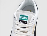 Puma Basket Classic Naiset