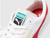 Puma Basket Classique