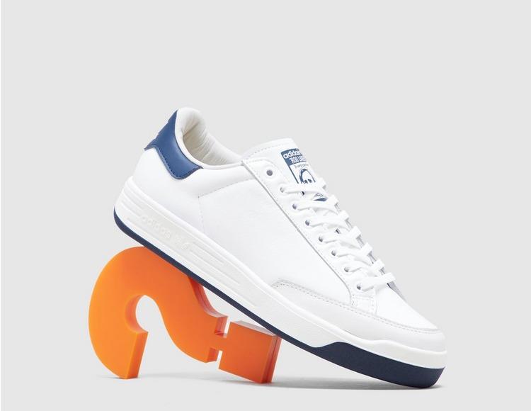 adidas Originals Rod Laver Herren
