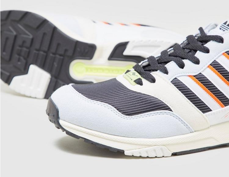 adidas Originals ZX 1000 C