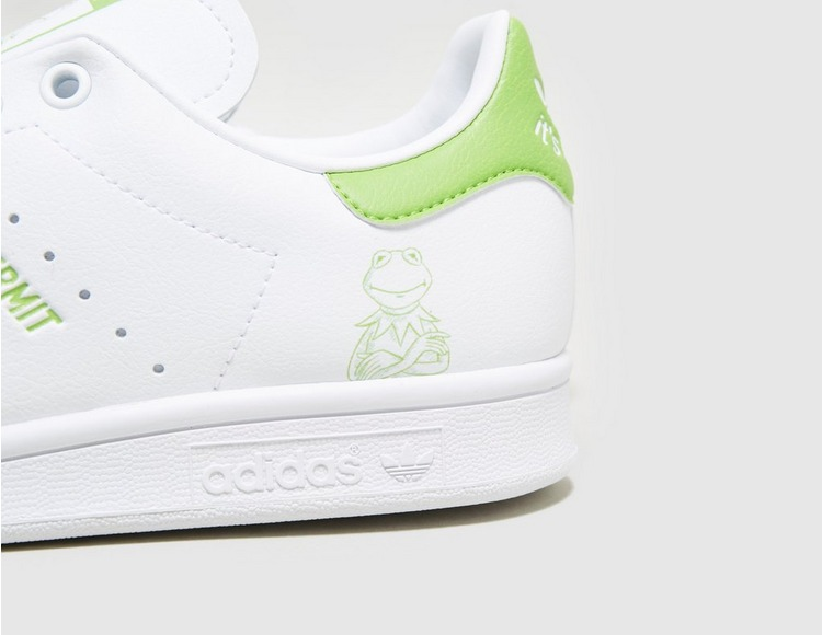adidas Originals Stan Smith 'Kermit'