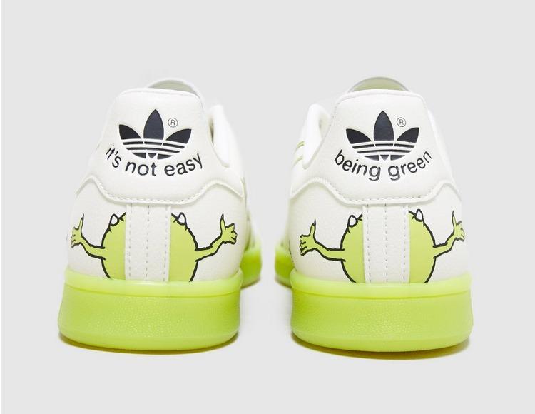 adidas Originals Stan Smith Mike Wazowski