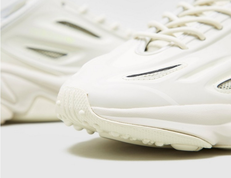 adidas Originals OZWEEGO Celox Schuh