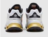 adidas Originals Thesia