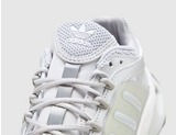 adidas Originals Thesia Women's