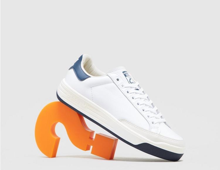 adidas Originals Rod Laver Women's