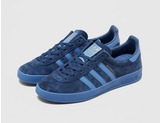 adidas Originals Broomfield Women's