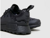 adidas Originals NMD_R1 Trail GORE-TEX