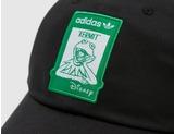adidas Kermit Cap