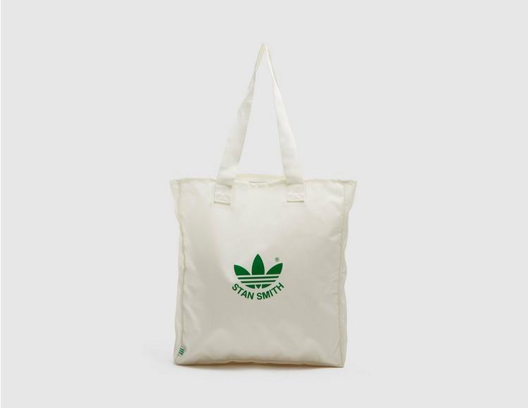 adidas Originals Stan Smith Shopper Bag
