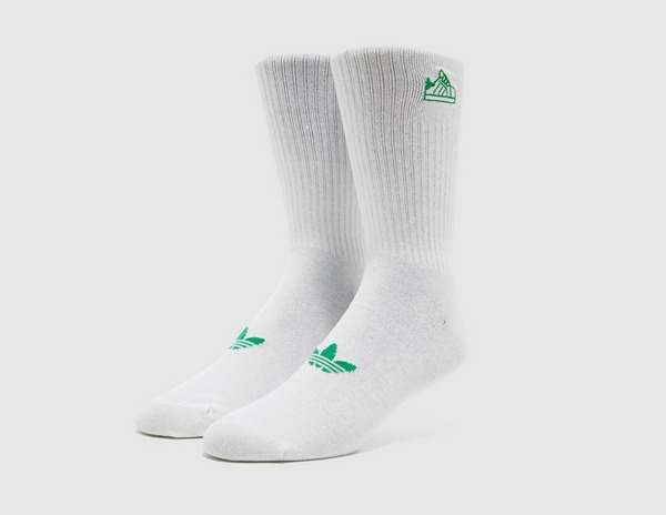 adidas Originals Stan Smith Socks