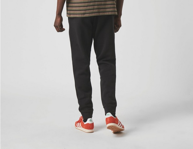adidas Originals LOUNGEWEAR Adicolor 3D Trefoil Graphic Jogginghose