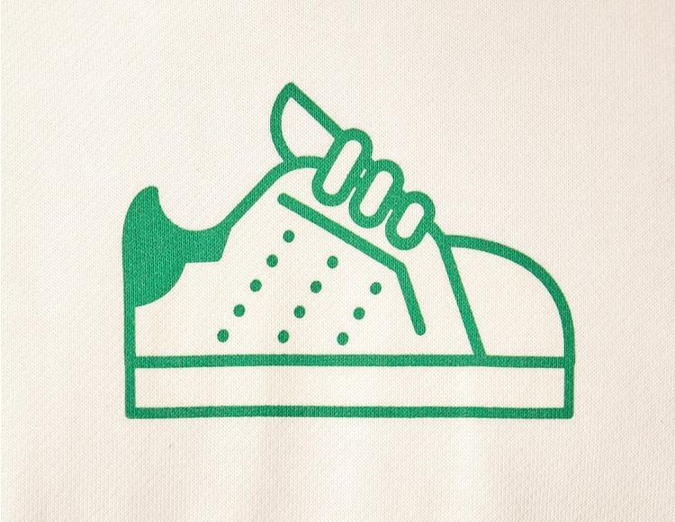 adidas Originals Stan Smith Hoodie