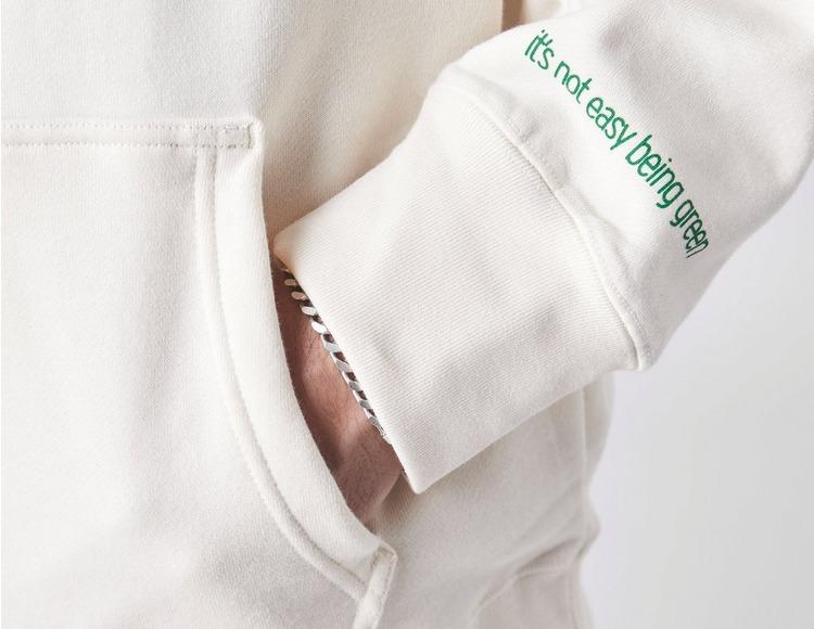 adidas Originals Stan Smith 'Rex' Hoodie