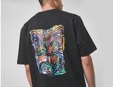 adidas Originals Adventure Munchman T-Shirt
