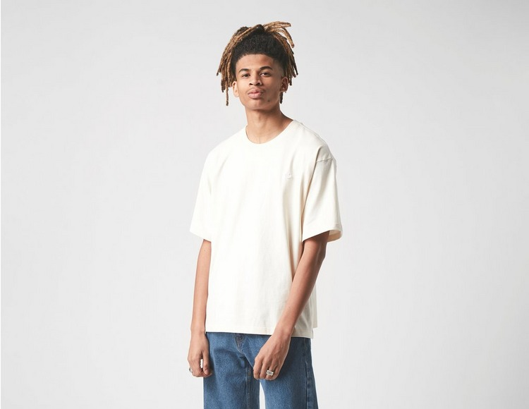 adidas Originals T-Shirt Premium Essentials
