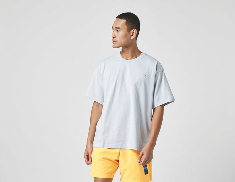 adidas Premium T-Shirt