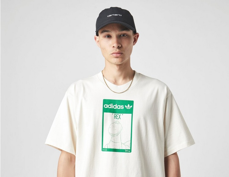 adidas Originals Rex T-Shirt