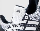 adidas Ultra 4D 5