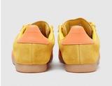 adidas Originals Trimm Star �Unknown� - size? Exclusive Women's